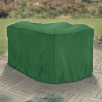 Large Rectangular Patio Set Cover - review, compare prices ...