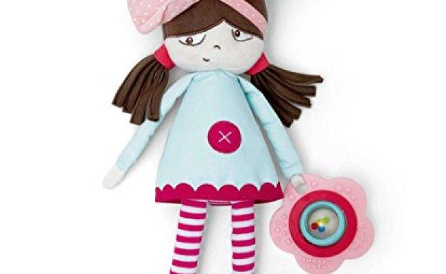 Baby Dolls Pushchairs