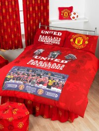 manchester united bedding manchester united bedding reviews