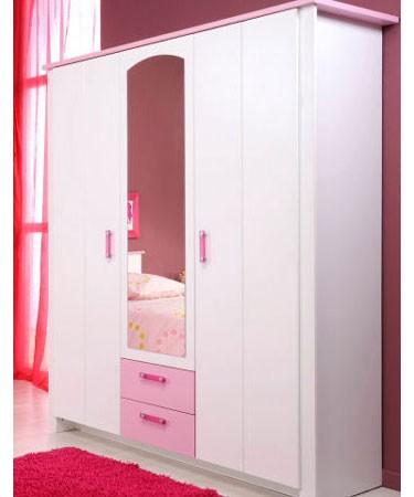 parisot bedroom furniture