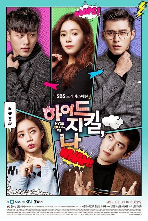 Download Fated To Love You : download, fated, Download, Fated, Drama, Korea, Comparewave