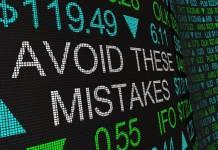 admiral markets bitcoin išplito