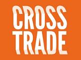Wywiad z Piotrem Tomaszewskim zdobywcą 2 miejsca w zawodach CROSS TRADE