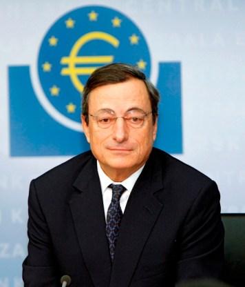 Konferencja ECB na żywo!