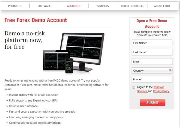 investicijske aplikacije s kriptovalutama binarne opcije signali softver
