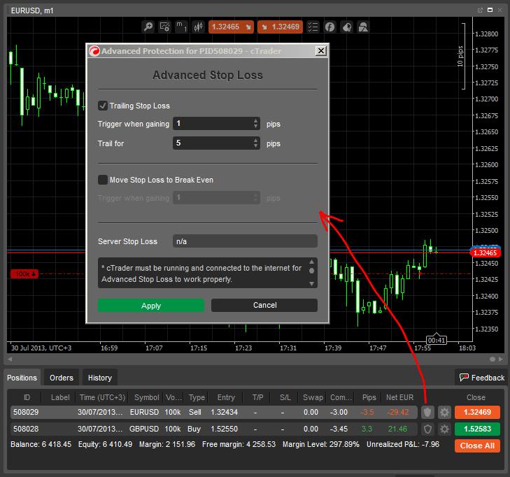 bitcoin brokerio reglamentas