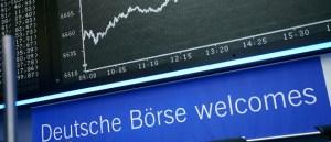 Deutsche_Boerse_welcomes-Auf_02