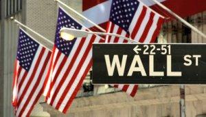 Wall Street traci na czele z indeksem S&P 500. Przecena na rynkach azjatyckich