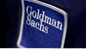 121016113023-goldman-sachs-101612-monster