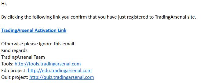 potwierdzenie adresu e-mail