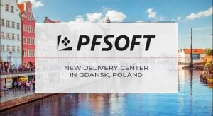 PFSOFT_Gdansk