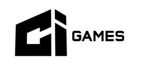 CI Games: Liczba sprzedanych pre-orderów SGWC 2 wzrosła o ok. 30% wobec SGWC 1