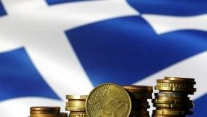 Grecja uratowana? EBC poszerza prowadzony przez siebie skup aktywów o obligacje wyemitowane przez Greków w ramach EFSF