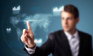 Fundamenty - czy day-trader musi zwracać na nie uwagę?