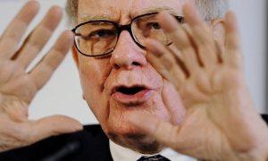 Dlaczego nie powinno Cię obchodzić jakie akcje kupuje Warren Buffett?