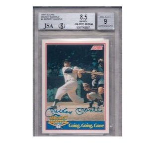 a-9090999-set-of-seven-baseball-cards