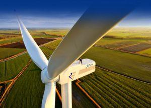 Photon Energy nie planuje rekomendować wypłaty dywidendy z zysku za 2020 r.