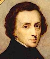 _Chopin