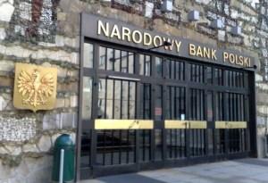 Kursy walut NBP w środę: kurs dolara, euro i franka pogłębiają przecenę, USD/PLN 3,93 zł. 3 czerwca 2020 r.