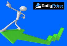 Logo Dailyprice Bennett