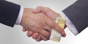 Industry_Foreign_Corruption_Handshake