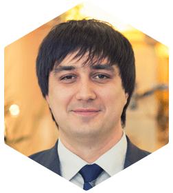 Roman Nalivayko PFSOFT