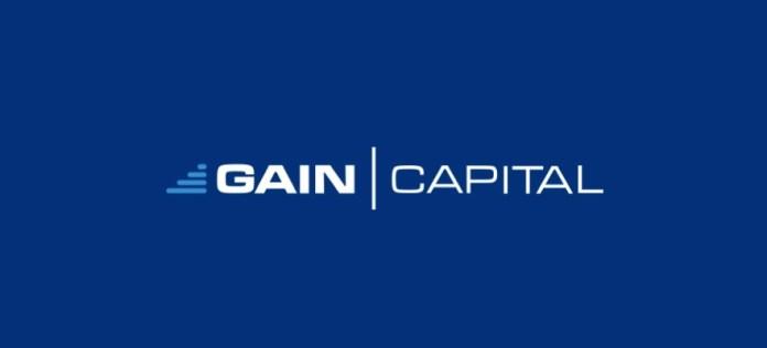 Gain Capital to jeden z największych brokerów działająych na skalę globalną