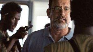 Historia z filmu Capitan Phillips ma już nikłe szanse na powtórzenie się w prawdziwym życiu.  źródło: www.derekwinnert.com