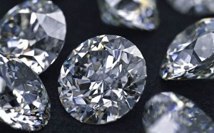 diamonds-have-been-a-symbol-of-luxury-and-have-been-of-great-value-since-it-was-discovered-ages-ago