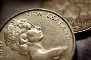 CC_new_zealand_coin_nowa zelandia rbnz nzd moneta cash