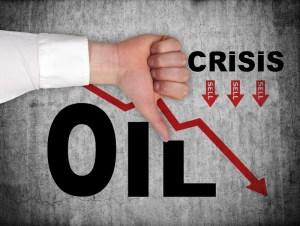ccf forex comparic OIL ropa crude brend