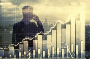 Rynek walutowy staje się wśród polskich inwestorów indywidualnych coraz popularniejszy