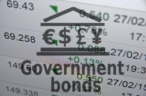 Z doniesień prasowych wynika, że duński Saxo Bank umożliwi swoim klientom handel na ponad 5000 różnych obligacji.
