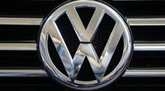 Volkswagen zakończył inwestycję w Argo Al, opiewającą na 2,6 miliardów dolarów