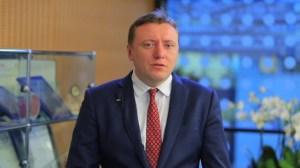 Paweł Dziekoński