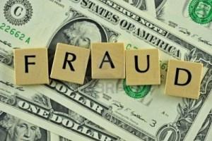 CC_fraud_dollar_dolar_crime_court_