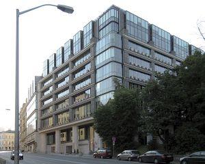 Ruszyła oferta publ. 817 750 akcji Advanced Graphene Products, cena max. 10 zł