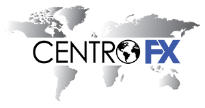 comparic-300x114-centrofx