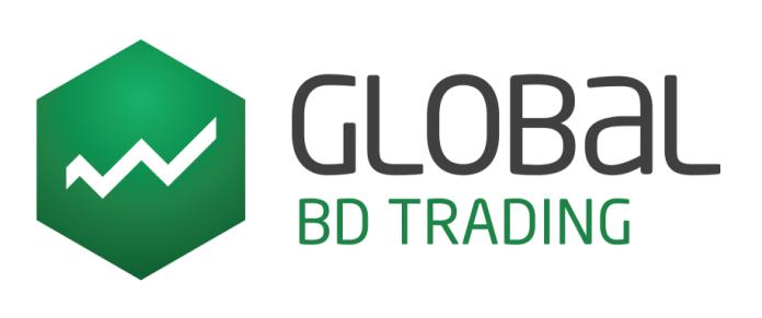 logo Global BD Trading
