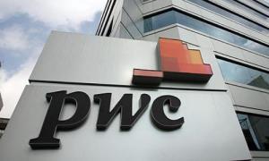 PwC: Chiny nie wygrywają wyścigu o wdrożenie cyfrowej waluty banku centralnego (CBDC)