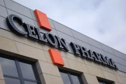 Celon Pharma - portfolio leków nadal niedoceniane przez rynek