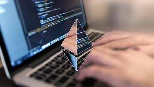 Ether (ETH) powyżej 3 tys. dol. wieszczy sezon altcoinów? Bitcoin (BTC) traci na znaczeniu