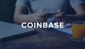 Nasdaq rozpocznie handel opcyjny akcjami giełdy kryptowalutowej Coinbase (COIN)