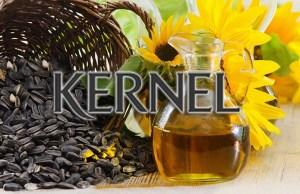 Kernel miał 15,83 mln USD zysku netto w III kw. r.obr. 2020/2021