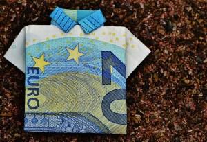 Euro (EUR/USD) pokonuje poziom 1,12 USD. Kurs złotego w tarapatach
