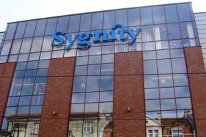 Akcjonariusze Sygnity zdecydowali o niewypłacaniu dywidendy za r.obr. 2019/2020
