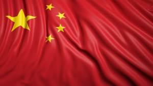 Bitcoin hashrate odpływa z Chin. Znaczenie górników BTC z Kraju Środka spada