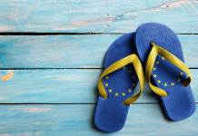 Cena euro EURPLN 5 lipca 2019