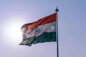 Indie ponownie myślą o zakazie bitcoina i kryptowalut
