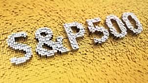 S&P 500 tylko z niewielką korektą. Odbicia szukajmy już przy 4118 - uważają analitycy Credit Suisse i DBS Banku
